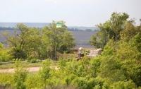 Британия призывает объявить перемирие на Донбассе