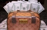 Bloomberg узнало сумму долгов владельца Gucci