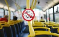 В Киеве вырастут штрафы для безбилетников