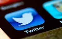 Соцсеть Twitter введет новые правила регистрации