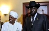Клинтон взялась за два Судана сразу
