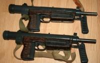 Харьковский студент организовал всеукраинскую сеть по изготовлению оружия