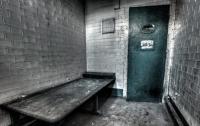 Житель Волыни получил шесть лет тюрьмы за посты