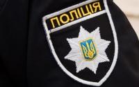 Днепропетровский полицейский сбывал наркотики