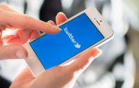 Twitter будет бороться с фейковыми новостями