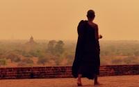 В Таиланде умер 10-летний послушник, которого избил монах