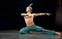 Звезда мирового балета даст мастер-класс в Киеве