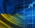 Долги Украины: страну ждет три года пиковых выплат
