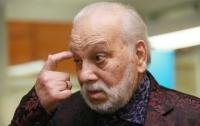 Отец Киркорова заступился за семью Жанны Фриске