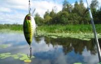 Во Львовской области обстреляли рыбаков