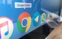 Названы популярнейшие браузеры в мире