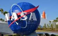 NASA провели подводные