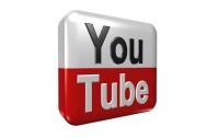 В России перестал работать YouTube