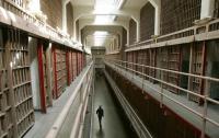 Заключенный, сбежавший из Алькатраса 50 лет назад, попросился обратно