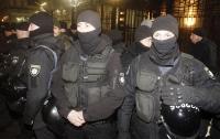 Правопорядок на выборах будут обеспечивать почти 130 тыс. полицейских