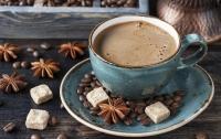Ученые назвали 5 болезней, которых можно избежать с помощью кофе