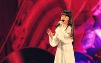 Украина выбрала свою представительницу на детском Евровидении-2018 (видео)