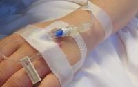 Во Львове скончался 35-летний мужчина от заражения крови после операции на носу