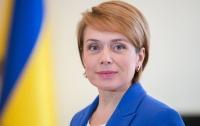 Гриневич предлагает выделить 400 млн грн на повышение зарплат преподавателям