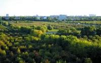 430 га земли под Киевом поделят сотрудники агрокомбината «Пуща-Водица»