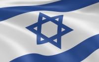 Кабмин Израиля одобрил декриминализацию употребления марихуаны