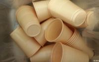 Налог на пластиковую посуду начали вводить в Германии