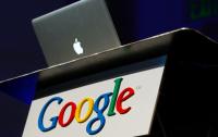 Google сможет диагностировать рак кожи