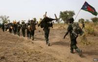 В Южном Судане снова качают нефть
