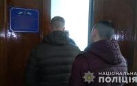 Провели обыски у чиновников Николаева