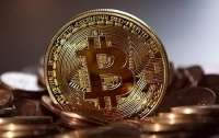 Колебания курса криптовалюты биткоин достигли вчера нового исторического максимума
