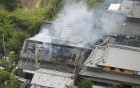 Увеличилось количество жертв в результате землетрясения в Японии