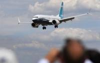 В России произошло новое ЧП с пассажирским самолетом