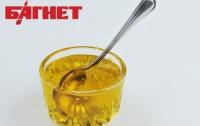 Мед оказался сильнее антибиотиков