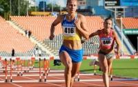 В Броварах відбудеться чемпіонат Київщини з легкої атлетики