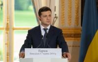 Украина готовится к встрече в