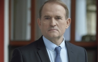 Медведчук взял ответственность, чтобы освободить 4-х пленных и начать прямые переговоры с ОРДЛО, – эксперт