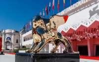 Названы призеры Венецианского кинофестиваля