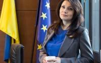 Нардеп из партии ЕС высказалась по поводу нового закона о прокуратуре