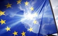 ЕС подготовили комплексное решение по мигрантам