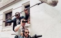 Одессит заказал шпионских принадлежностей на 4 года тюрьмы