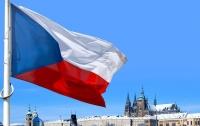 В минобороны Чехии поставили Россию в один ряд с терроризмом и киберугрозами