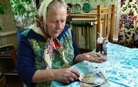 Стало известно, кто из пенсионеров не дождется майского перерасчета