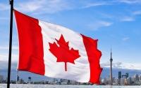 Канада разочарована решением США по Кубе