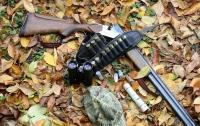 Под Николаевом охотник подстрелил девочку