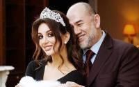 Русская жена экс-короля Малайзии рассказала о знакомстве с мужем