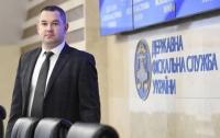 Как защитники Продана затягивают дело: в сети появились записи разговора адвоката Криворучко с прокурором