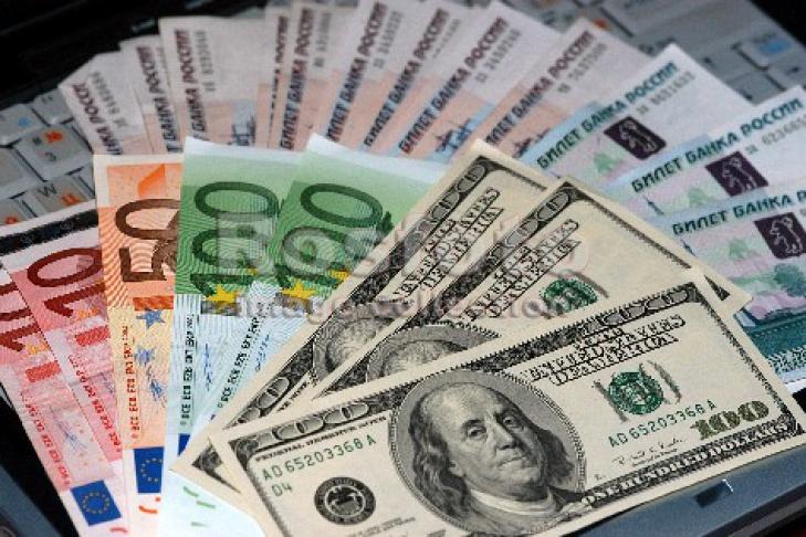 это в каком банке лучше менять рубли на доллары значит Педикюр Если