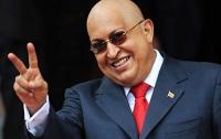 МИД Венесуэлы без доказательств заверил, что Чавес жив
