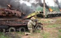 На Донбассе уничтожили кандидата в депутаты и военного из РФ