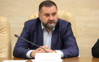 Посадовець Запорізької облдержадміністрації шукає правди в Офісі Президента та НАБУ – вважає, що губернатор перевищив власні повноваження